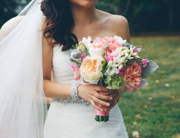 wedding-bouquet-pa-09032015-ky