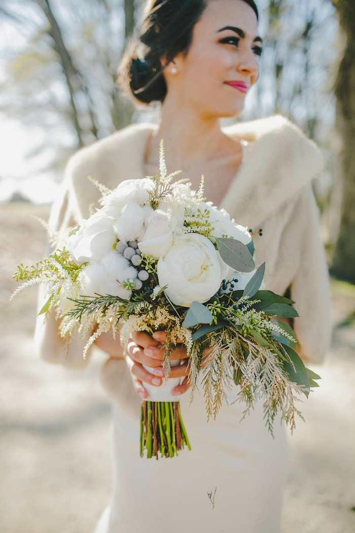 wedding-bouquet-sc-09212015-ky