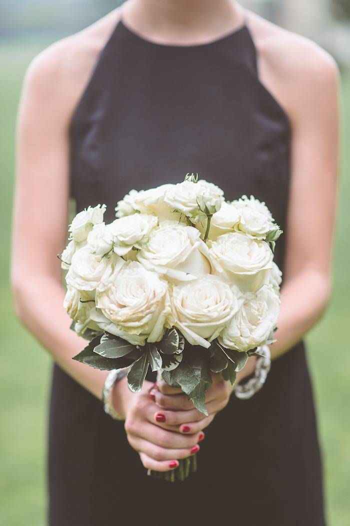 wedding-bouquet-wi-08192015-ky
