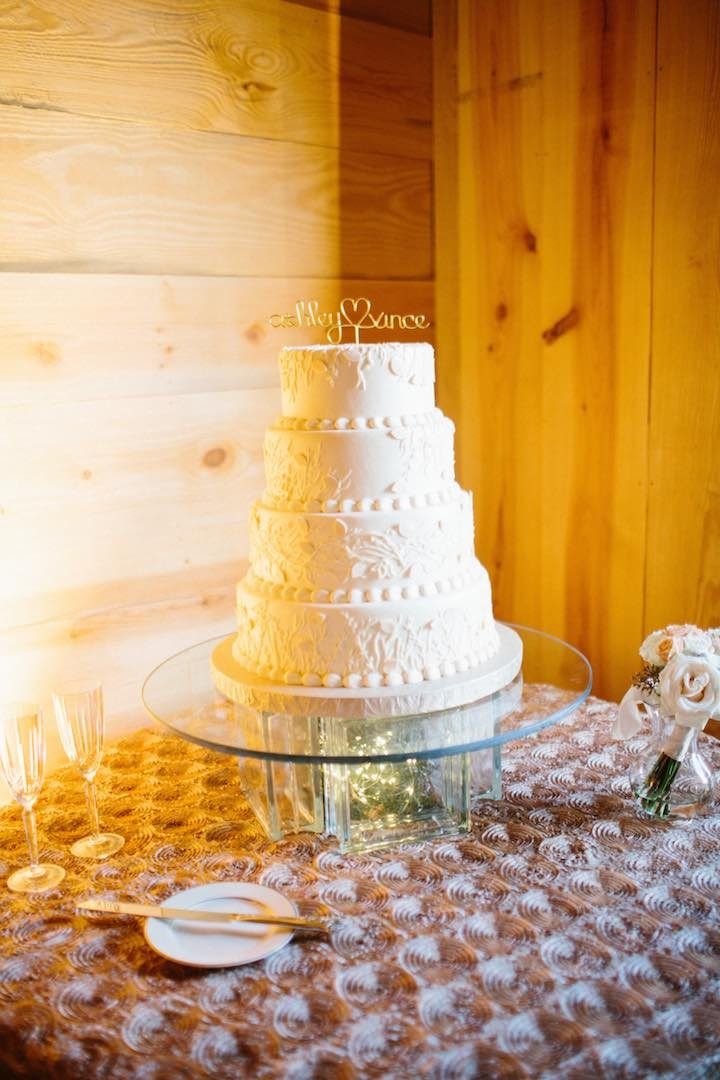 wedding-cake-24-081415ec