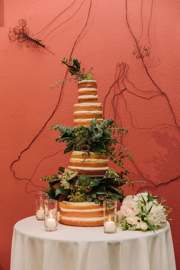 wedding-cake-36-081715ec