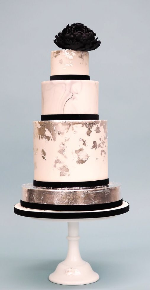 sideserf cake studio the most beautiful rosalind miller wedding cakes made to 7368