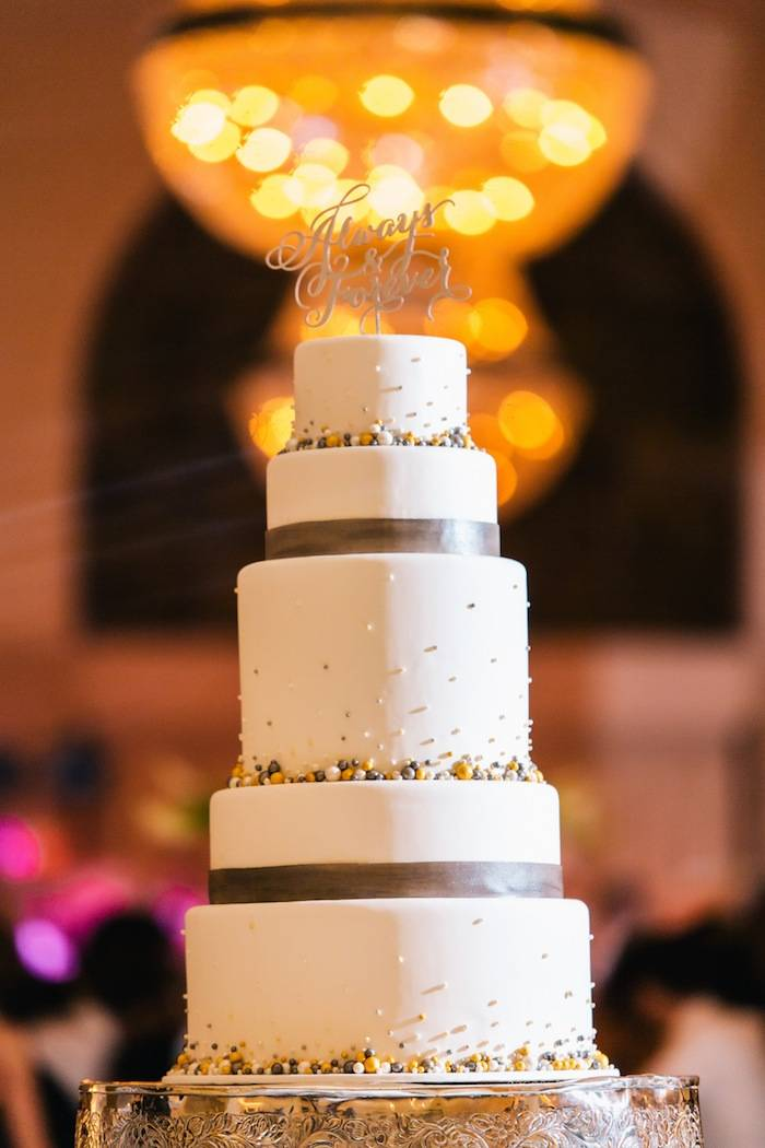 wedding cake atl 08182015 ky