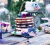 wedding-cake-designs-15a-08312015-ky