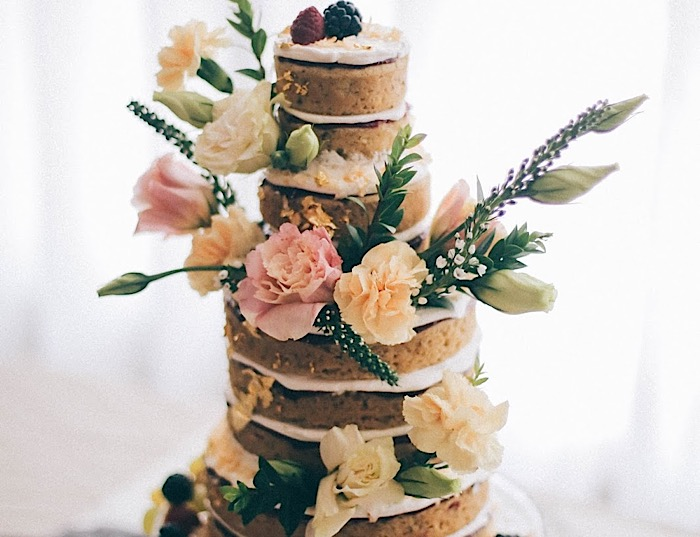 wedding-cake-feature-02202016nz