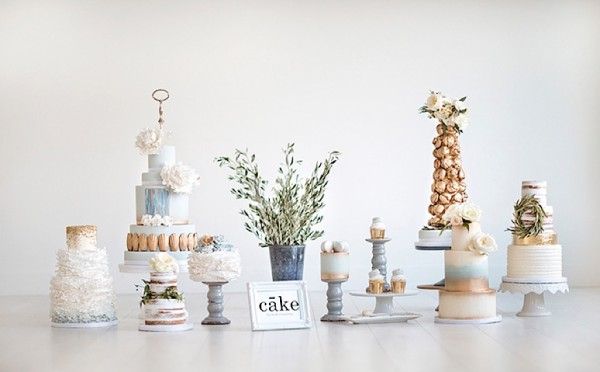 Key Questions You Need to Ask Your Wedding Cake Baker