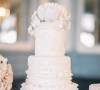 wedding-cake-feature-11142015nz