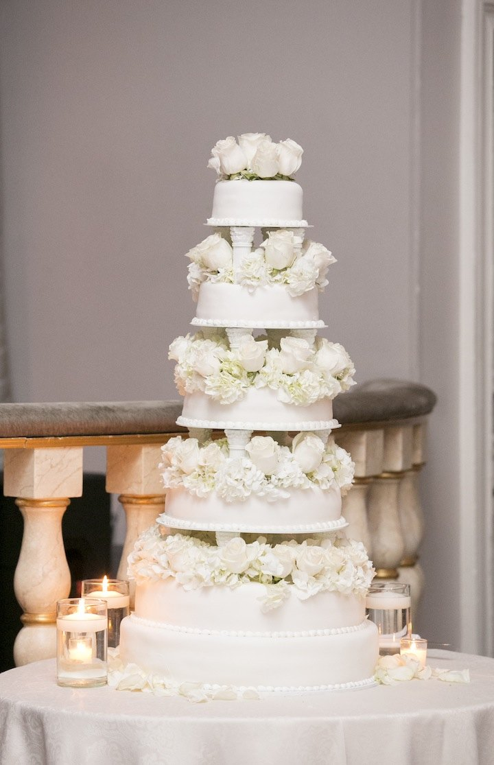 wedding-cake-new-york-wedding-28-08102015-ky