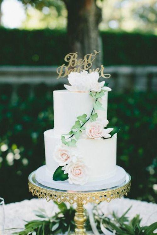 Cake Topper Sweet On Cake Featured Photographer Onelove Photography