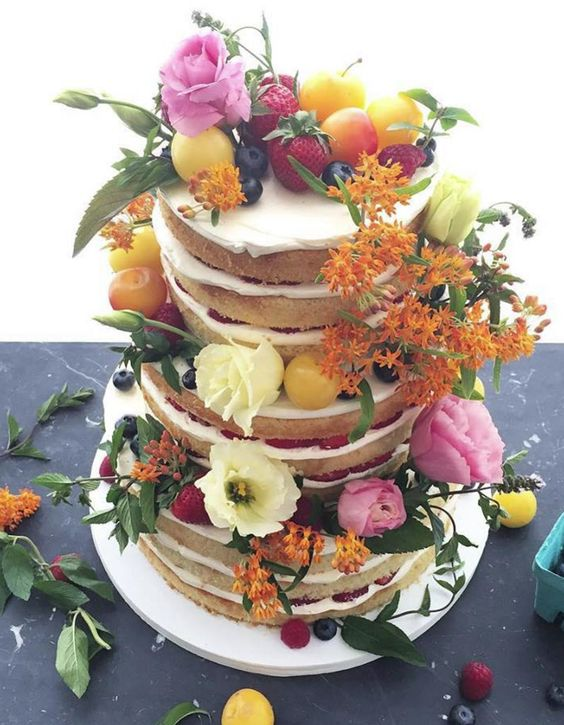 wedding-cakes-1-02172016-km