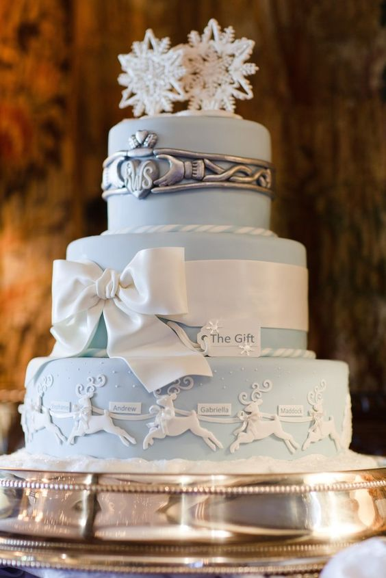 when should you cut wedding cake wedding cake etiquette where to place the cake and when 27119