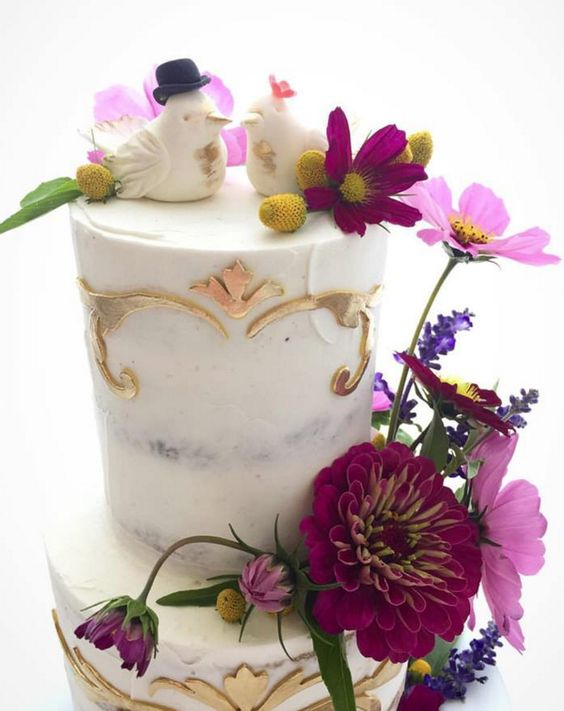 wedding-cakes-11-02172016-km