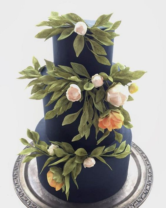 wedding-cakes-14-02172016-km