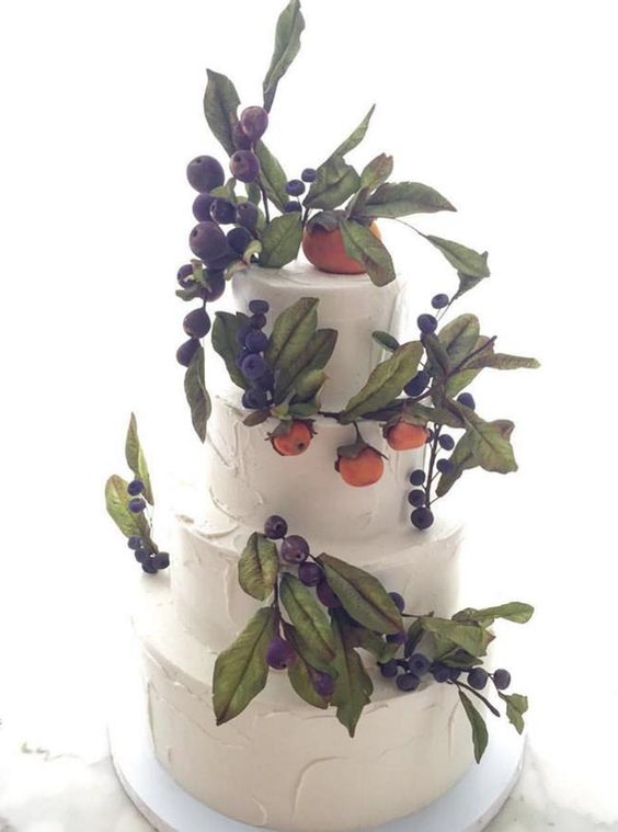 wedding-cakes-15-02172016-km