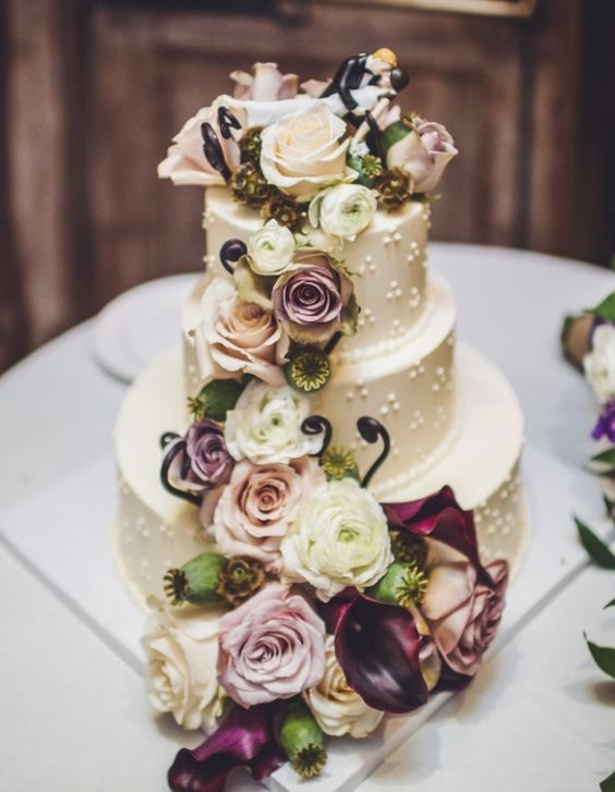 wedding-cakes-18-02192016-km