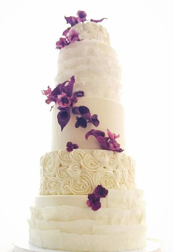wedding-cakes-19-02172016-km