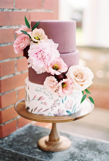 wedding-cakes-2-02152016-km