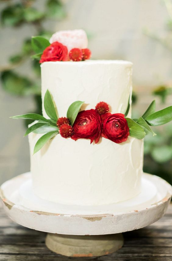 wedding-cakes-2-02192016-km