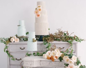 wedding-cakes-21-08012015-ky