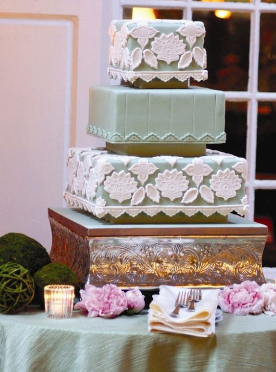 wedding-cakes-22-02152016-km
