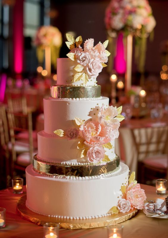 wedding-cakes-22-02192016-km