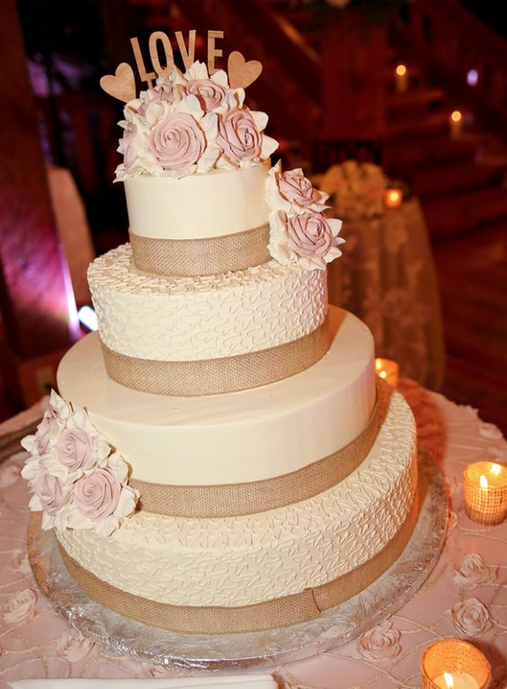 when should i cut the wedding cake wedding cake etiquette where should it be placed and when 27115