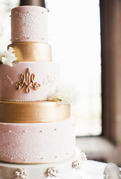 wedding-cakes-3-02152016-km
