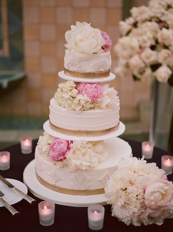 one of a kind wedding cakes wedding cakes for the wedding modwedding 18020