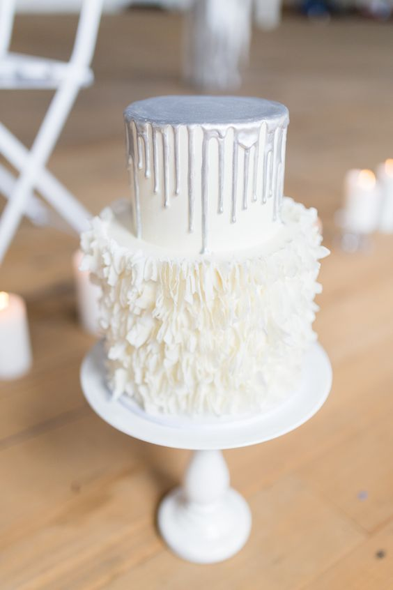 wedding-cakes-6-02152016-km