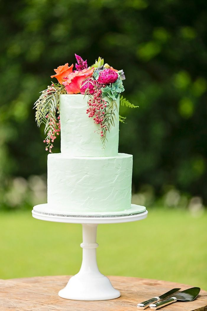 wedding-cakes-aus-09032015-ky