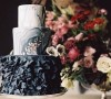 wedding-cakes-feature-01312016-km