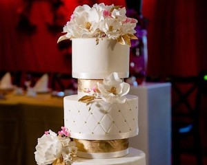 wedding-cakes-feature-11202015-km