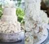 wedding-cakes-feature-12282015-km