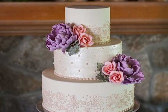 wedding-cakes-feature2-07092015zn