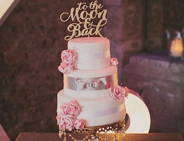 wedding-cakes-feature2-11192015-km
