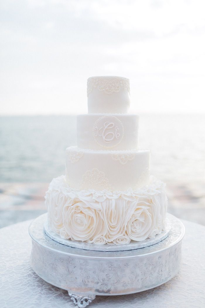 wedding-cakes-fl-08232015-ky