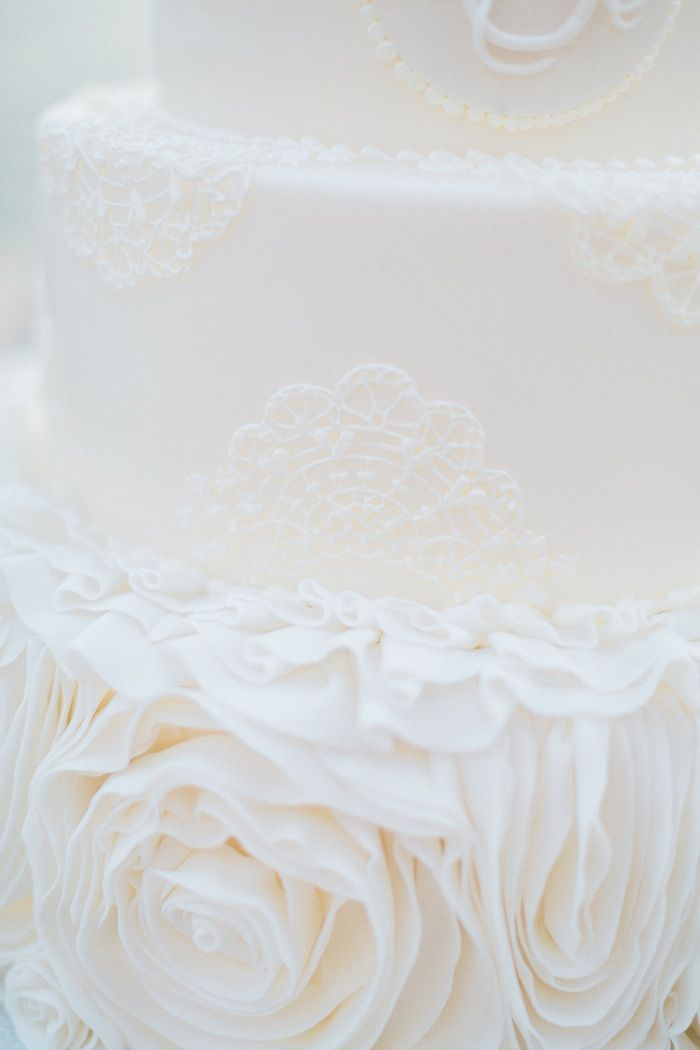 wedding-cakes-fl-08232015-ky2