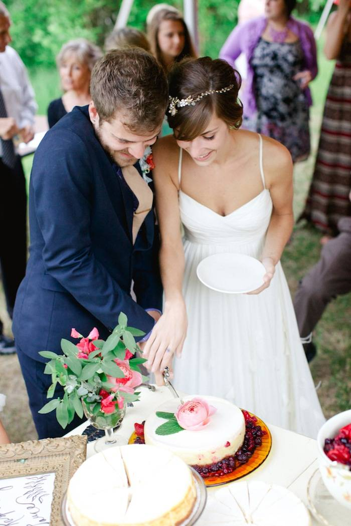 wedding-cakes-il-08272015-ky