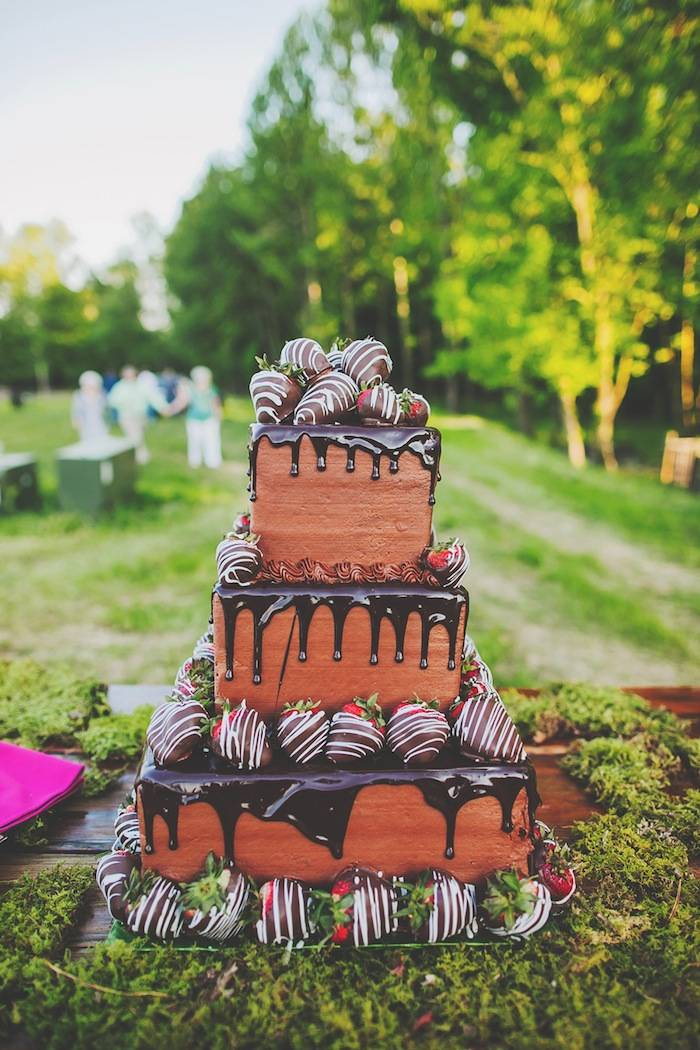 wedding-cakes-tn-09012015-ky