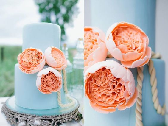 wedding-cakes2-1-01312016-km