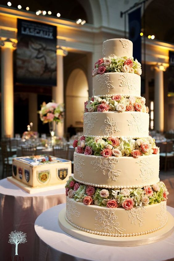 wedding cake elegant design sophisticated wedding cakes crazyforus 22565