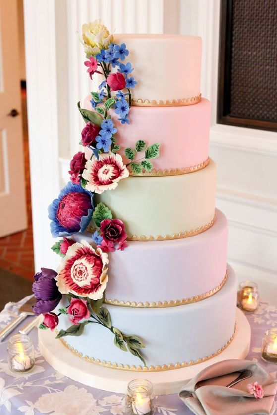 wedding-cakes2-13-01312016-km