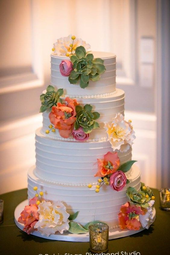 wedding-cakes2-15-01312016-km