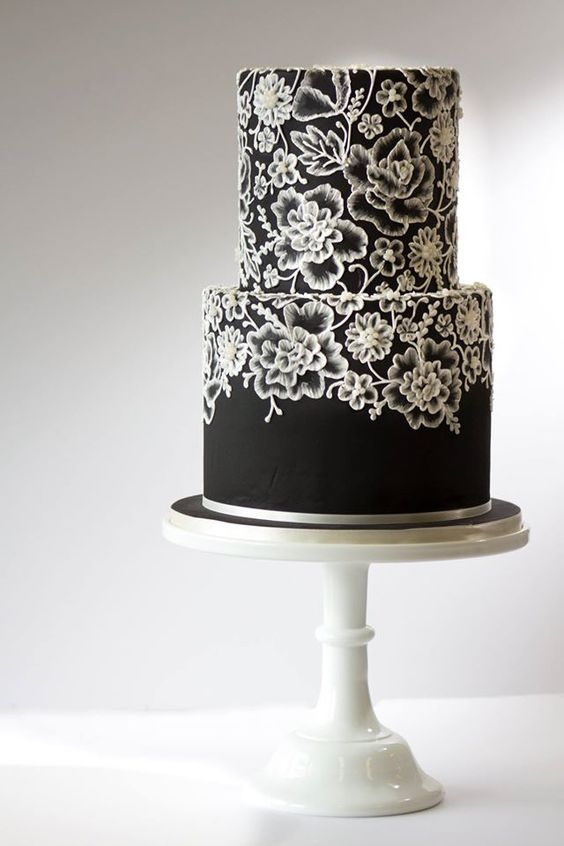 wedding-cakes2-26-01312016-km