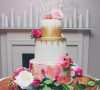 wedding-cakes2-feature-10282015-km