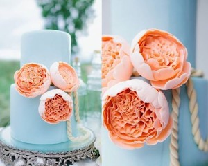 wedding-cakes2-feaute-01312016-km