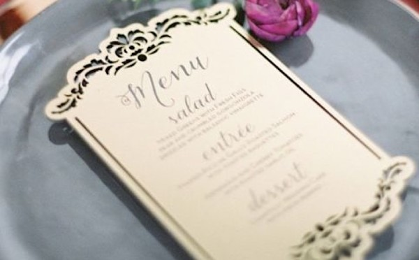 Key Questions You Need to Ask Your Wedding Caterer
