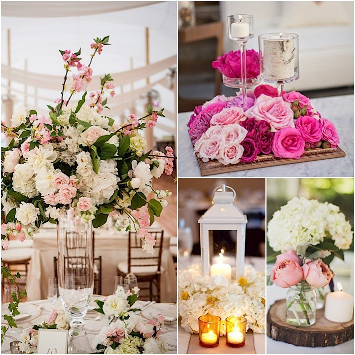 wedding ideas pinterest 2015 wedding ideas with the ideas modwedding 28288