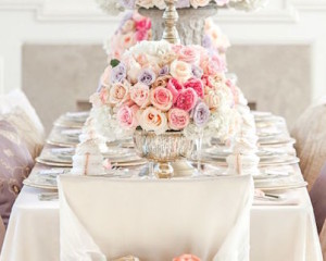wedding-centerpieces-1-10062015-km