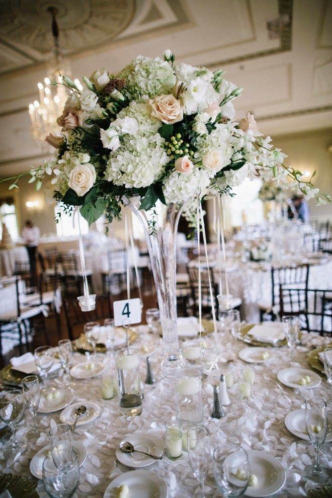 Wedding Centerpieces 12 10062015 Km